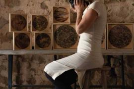 El CEIP Santa Gertrudis vuelve a apostar por el arte y la fotografía