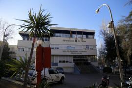 Los policías acusados de la fiesta ilegal en el cuartel: «Fue solo una despedida a un compañero y todo legal»