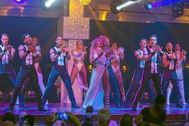 Lío Ibiza se expande en su décimo aniversario