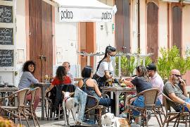 No se aplicará el incremento salarial entre abril y mayo en la hostelería