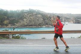 Una vuelta a Eivissa en 18 horas