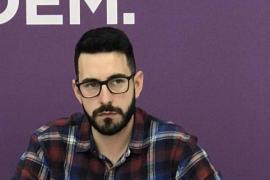 Unidas Podemos Ibiza pedirá que se inste al Gobierno a exigir la liberalización de las patentes de las vacunas