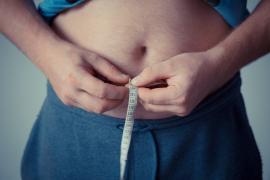 Más de la mitad de la población adulta de Baleares presenta sobrepeso u obesidad