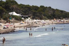 TUI ofrece vacaciones en Ibiza y Formentera a partir del 1 de mayo