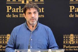 Més propone un frente para aislar a Vox en los medios y las instituciones