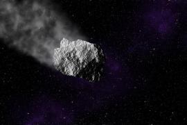 Los planes de la NASA para salvarnos del Armagedón: así pretende evitar que nos alcancen asteroides