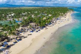 Los hoteleros con intereses en el Caribe ya vacunan a sus trabajadores