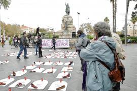 PSOE denuncia que víctimas de violencia machista no cobran ayudas del Consell