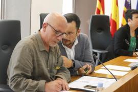 Joan Ribas acusa a APB de desentenderse del acuerdo alcanzado con el Ayuntamiento en el mandato pasado