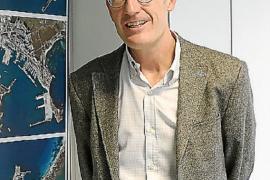 Un hombre de la casa, nuevo director de Autoridad Portuaria propuesto por Francesc Antich