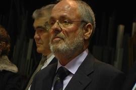 Fallece el empresario Juan Antonio Rodríguez, propietario de Cidal