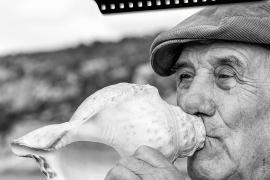 Formentera acoge la exposición de la XVIII edición del Concurso de fotografía Beni Trutmann