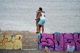 Kevin Smith, la última víctima de una inmersión en apnea en Ibiza