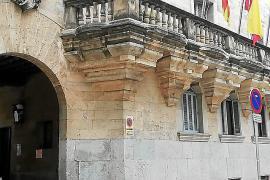 Piden doce años de prisión por abusar de una niña con discapacidad en Palma