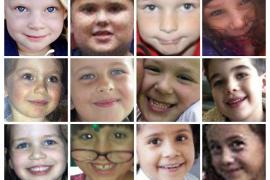 Obama: 'EEUU debe cambiar para evitar más tragedias. No podemos tolerar esto'