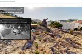 Las joyas arqueológicas de Ibiza al alcance de todo el mundo