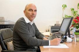 Juan Manuel Costa (Paya Hotels), nuevo presidente de la patronal hotelera de Formentera