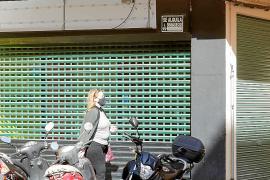 Vila dará ayudas a empresas y autónomos aunque tengan deudas con la administración