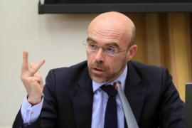 Vox impulsará una misión del Parlamento Europeo por los menores tutelados