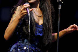La muerte de Amy Winehouse volverá a ser investigada