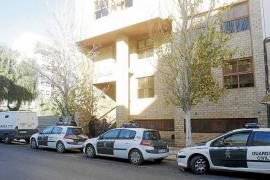 La defensa pide la absolución de siete 'narcos' por errores en la instrucción