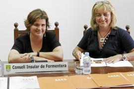 Formentera apoya que los municipios baleares se integren en el Ramon Llull