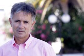Sant Antoni ficha a un ex concejal como asesor en Urbanismo