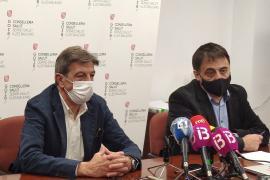 Los ciudadanos podrán pedir cita para vacunarse en las farmacias