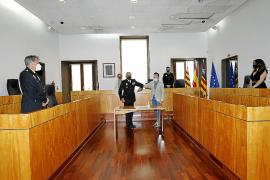 Vila se suma al sistema Viogén para la protección de víctimas de la violencia machista