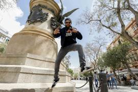 Ibiza se convierte desde este jueves en la capital mundial del rock