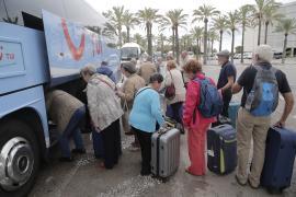 Mundosenior inicia en mayo los viajes de turismo sénior