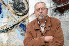 José Luis Reina: «Escribir sobre mi abuela me obligó a verla como una persona»