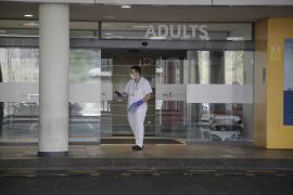 Las cifras del coronavirus en Baleares del 6 de mayo