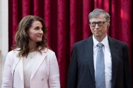 Bill y Melinda Gates, las claves del divorcio