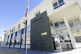La Guardia Civil alerta sobre la presencia de estafadores que realizan el «timo del italiano»