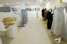 Una exposición para recordar a las mujeres que hicieron posible Adlib