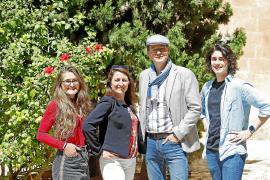Lodge Attitude: Experiencias a la carta en Menorca