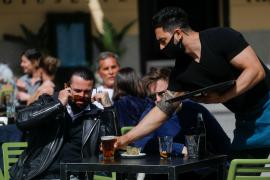 Madrid amplía el horario de bares y restaurantes