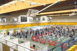 Las restricciones se relajarán en Baleares antes de junio, al finalizar la vacunación de los mayores de 50 años