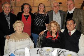 Homenaje a Toni Obrador