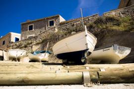 Port de Valldemossa