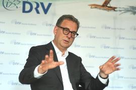 El Govern viaja a Berlín para salvar el turismo alemán de cara al verano