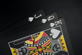 Cinco consejos para elegir sala de póquer online