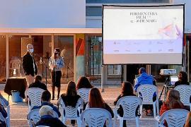 El Formentera Film Festival proyectará gratis más 30 cortos