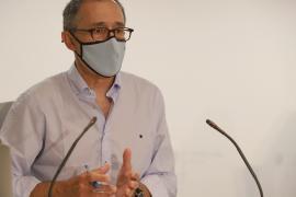 Los casos entre los jóvenes de Ibiza siguen preocupando a la Conselleria