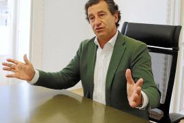 PP y Més acusan a Sánchez de la inseguridad tras el estado de alarma