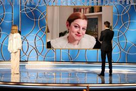Los Globos de Oro, al borde de la desaparición tras la cancelación de la NBC