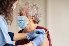 España ha notificado 17.297 reacciones adversas a las vacunas COVID-19
