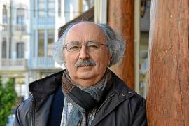 Antonio Colinas gana el Especial de Poesía de la Fundación Jesús Serra