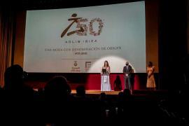 El documental por el 50 aniversario de Adlib Ibiza se proyecta en este sábado